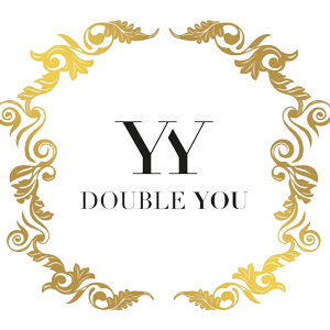 Double You Restaurant